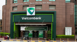 Cách vay tiền trả góp ngân hàng Vietcombank online