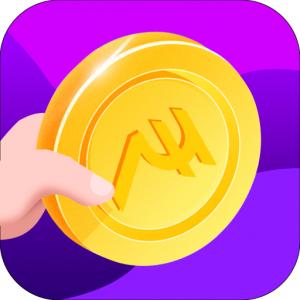 App FFCredit apk ios vay tiền nóng online bằng cmnd