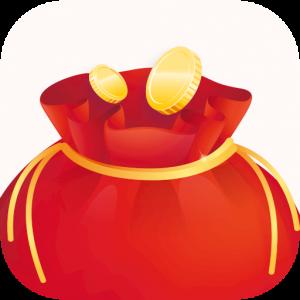 App Timi Cash vay tiền nóng online bằng cmnd photo