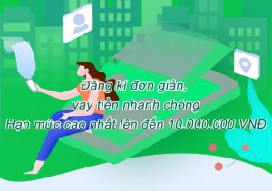 Vtvay.com - Dịch vụ vay tiền vtvay giúp bạn vay tiền nóng chỉ cần cmnd