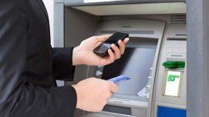 Cách khóa thẻ ATM ngân hàng gấp khi mất thẻ hoặc thấy không an toàn