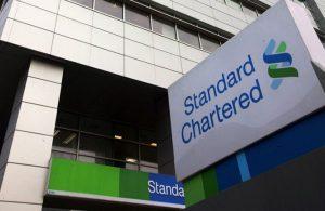 Tổng Đài Standard Chartered | Đầu Số Điện Thoại Hotline Ngân Hàng SC